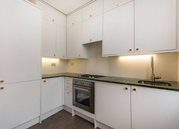 Thumbnail 2 bedroom flat for sale in Lyndhurst Way, Peckham Rye