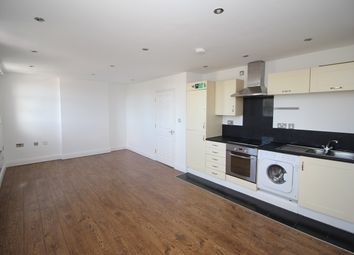 Thumbnail 2 bed flat to rent in 8 Castle Lane, Bedford