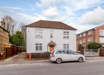 3 bed detached house for sale in Elm Park Road, Pinner, Middlesex HA5