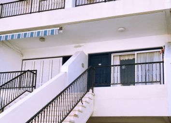 Thumbnail 2 bed town house for sale in Tomb Of The Kings, Paphos (City), Paphos, Cyprus