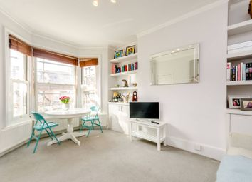 Thumbnail 1 bed flat for sale in Ravenslea Road, Nightingale Triangle