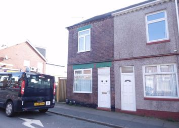 Land for sale in Hollings Street, Stoke-On-Trent, Staffordshire ST4