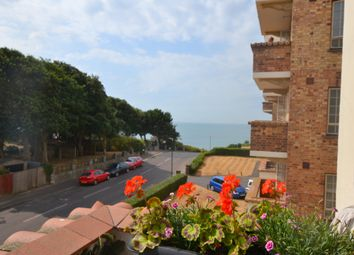 Thumbnail 3 bed flat for sale in Sea Road, Boscombe Spa, Bournemouth