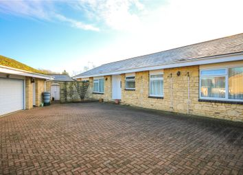 Thumbnail 4 bed bungalow for sale in Glebe Rise, Kings Sutton, Nr. Banbury, South Northamptonshire