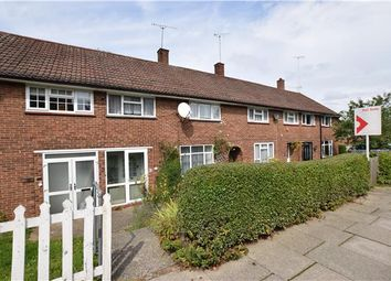 Thumbnail 3 bedroom terraced house for sale in Beddington Road, Orpington, Kent
