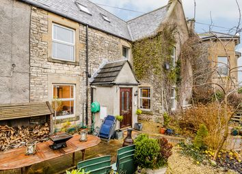 Thumbnail 4 bed farmhouse for sale in High Street, Bristol, Bath And North East Somerset