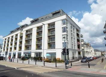 Thumbnail 1 bed flat for sale in South Parade, Southsea, Hampshire