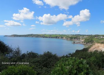 Sea Road, Carlyon Bay, St Austell PL25