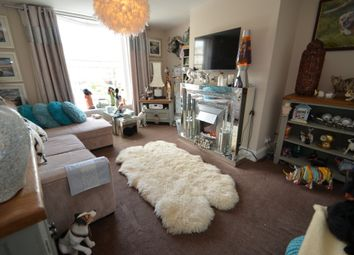 Thumbnail 1 bed flat for sale in Brunswick Place, Dawlish