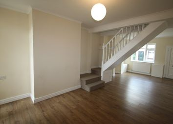 Thumbnail 3 bedroom terraced house to rent in 65 James Street, Northwich, Cheshire