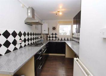 Thumbnail 2 bed flat to rent in Birchview, Epping, Essex
