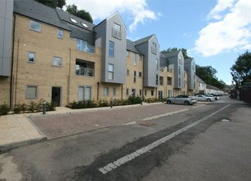Thumbnail 2 bedroom flat for sale in The Pightle, Church Lane, Newmarket