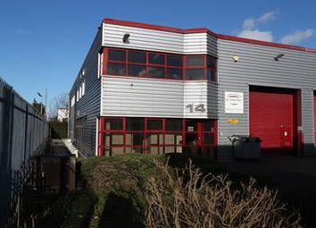 Thumbnail Commercial property for sale in Units 14 & 18, The Markham Centre, Off Station Road, Theale, Reading, Berkshire