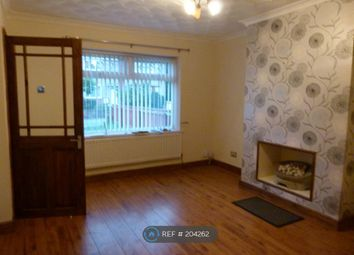 Thumbnail 2 bed terraced house to rent in Annandale Crescent, Hartlepooll