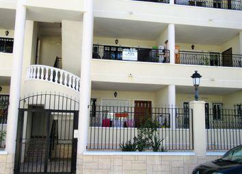 Thumbnail 2 bed apartment for sale in Calle Azorin, Jacarilla, Alicante, Valencia, Spain