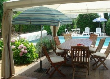 Thumbnail 5 bed property for sale in Espondeilhan, Languedoc-Roussillon, 34290, France