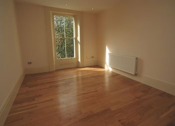 Thumbnail 1 bed flat to rent in St Georges House, Ashbrooke, Sunderland, Tyne And Wear