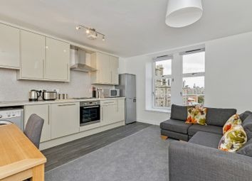 Find 4 Bedroom Properties to Rent in Dundee - Zoopla