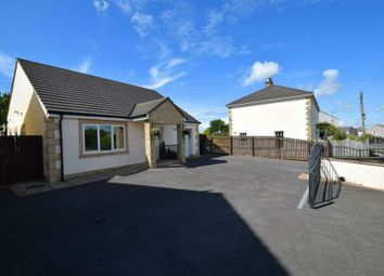 Thumbnail 4 bed detached house for sale in Main Street, Dearham, Maryport, Cumbria