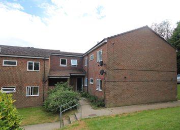 2 bed flat for sale in Tilletts Lane, Warnham RH12