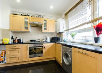 Thumbnail 2 bedroom flat for sale in Decima Street, London Bridge
