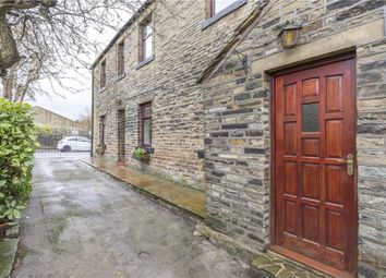 Tweedy Street, Wilsden, Bradford, West Yorkshire BD15
