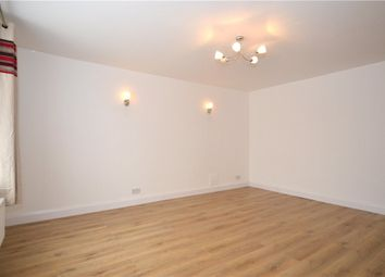 3 bed detached bungalow to rent in Wiltshire Lane, Pinner, Middlesex HA5