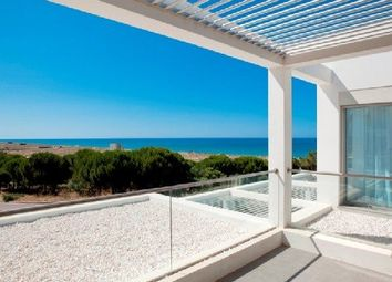 Thumbnail 4 bed villa for sale in Vale Do Lobo, Vale Do Lobo, Portugal