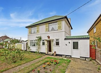 Thumbnail 3 bed detached house for sale in Dunes Road, Greatstone, Kent