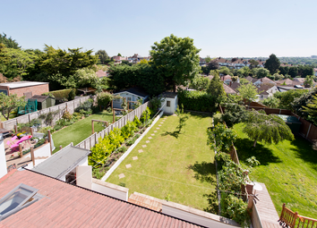 Thumbnail 4 bed semi-detached house for sale in Bedford Avenue, London