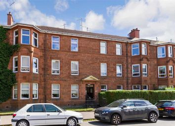 Thumbnail 3 bed flat for sale in Halbert Street, Shawlands, Flat 2/1, Shawlands