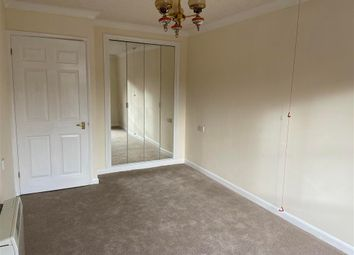 1 bed flat for sale in Stockbridge Road, Chichester, West Sussex PO19