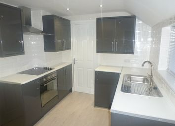 Thumbnail 2 bed flat for sale in High Street, Ramsey, Huntingdon