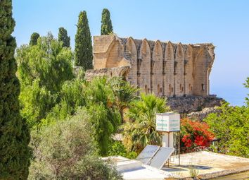 Thumbnail 2 bed villa for sale in Bellapais, Kyrenia, Northern Cyprus