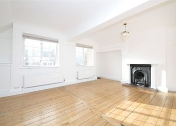 Thumbnail 2 bed flat to rent in Caledonian Road, Lower Holloway