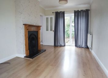 Thumbnail 3 bed semi-detached house to rent in Macdonald Crescent, Meir, Stoke-On-Trent