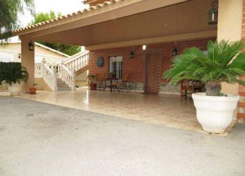 Thumbnail 5 bed villa for sale in San Vicente Del Raspeig, Alicante, Spain