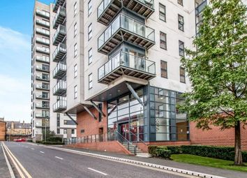 2 bed flat for sale in 1 Fernie Street, Manchester, Greater Manchester M4