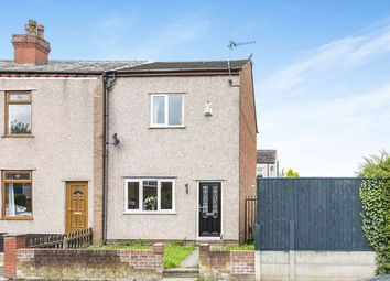 Thumbnail 2 bed terraced house for sale in Peter Street, Ashton-In-Makerfield, Wigan