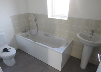 Thumbnail Room to rent in St Johns Close, Thorpe Road, Peterborough