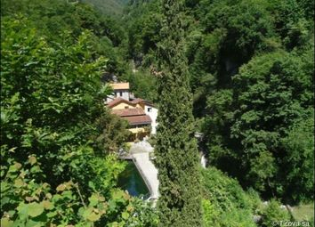 Thumbnail Detached house for sale in 22016, Tremezzina, Italy