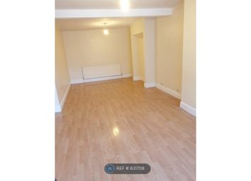 Thumbnail 4 bed semi-detached house to rent in Old Church Road, Coventry
