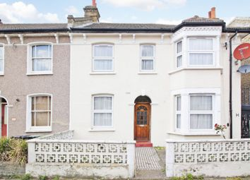 Thumbnail Semi-detached house for sale in Marsala Road, Ladywell