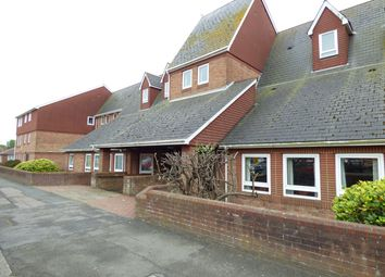 Thumbnail 1 bedroom property for sale in Terminus Road, Bexhill-On-Sea