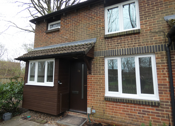 1 bed property to rent in Overthorpe Close, Goldsworth Park, Woking GU21