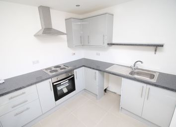 Thumbnail 3 bed semi-detached house for sale in Marlborough Road, Askern, Doncaster