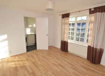 Thumbnail 1 bedroom flat to rent in Sopwith Avenue, Chessington, Surrey