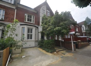 Thumbnail 4 bed terraced house to rent in Adelaide Avenue, London