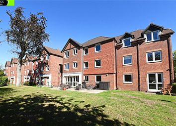 Thumbnail 1 bed flat for sale in Farnham Close, Whetstone, London