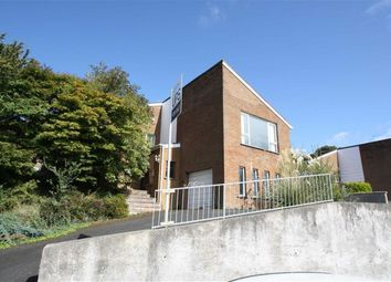 Thumbnail 3 bed detached house for sale in Richmond Heights, Banbridge, Down